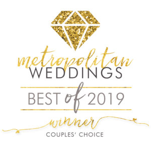 metwed-2019-Couple-