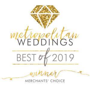 metwed-2019-Merchant-